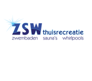 label logo zsw